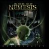AGE OF NEMESIS - Psychogeist (2006)