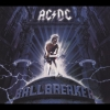 AC/DC - Ballbreaker (1995) (remastered
