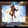 AC/DC - Blow Up Your Video (1988) (remastered