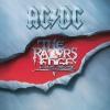 AC/DC - Razor's Edge (1990) (remastered