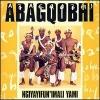 ABAGQOBHI - Ngiyayifun'imali Yami (1997)