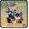 APNA SANGEET - Chakk De Phattey (1989)