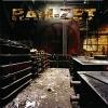 RAM ZET - Neutralized (2009)