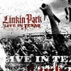 LINKIN PARK - Live In Texas (2003) (CD+DVD)
