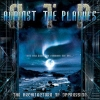 AGAINST THE PLAGUES - Decoding The Mainframe (2009)