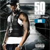 50 CENT - New Breed (DVD) (2003)
