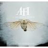 A.F.I. - I Heard A Voice (DVD) (2006)