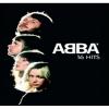 ABBA - 16 Hits (DVD) (2006)