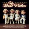 ABBA  - The Last Video (DVD) (2004)