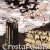 SYRINX - Crystal Cliffs (2000)