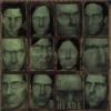 40 GRIT - Heads (2000)