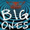 AEROSMITH - Big Ones (1994)