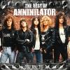 ANNIHILATOR - Best Of Annihilator (2004)
