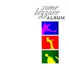 V/A - Some Bizarre Album (2008)