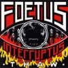 FOETUS INC. - Thaw (1988) (remastered