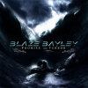 BLAZE BAYLEY - Promise And Terror (2010)
