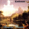 CANDLEMASS - Ancient Dreams+1 (1988) (re-release