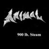 ANIMAL - 900 lb. Stream
