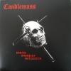 CANDLEMASS - Epicus Doomicus Metallicus (1986) (re-release