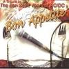 AC/DC - TRIBUTE - Bon Appetite