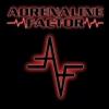 ADRENALINE FACTOR - Adrenaline Factor (2007)