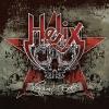 HELIX - Vagabond Bones (2009)