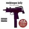 MACHINEGUN KELLY - White Line Offsides (1995) (remastered