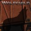 WOLFCHILD - Wolfchild (2006)
