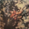 PINK FLOYD - Obscured by Clouds (1972) (Limited edition LP