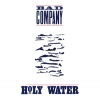 BAD COMPANY - Holy Water (1990) (remastered