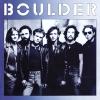 BOULDER - Boulder (remastered