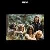 FLUDD - Fludd (1972) (remastered