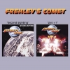 FREHLEY'S COMET  - Second Sighting / Live+1 (2009)