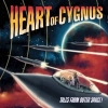 HEART OF CYGNUS  - Tales From Outher Space (2010)