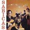 SABICAS - Festival Gitana (remastered
