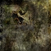 IN THA UMBRA - Thus Open Thine Eerie Wings... (2008)