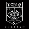 VARG - Blutaar (2010)