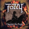 FOZZY - Chasing The Grail (2010)