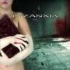LYZANXIA - Unsu (2006)
