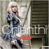 ORIANTHI - Believe (2010)