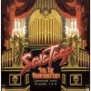 SAVATAGE - Still The Orchestra Plays: Greatest Hits Vol. 1 & 2 (2010) (2CD)