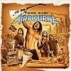 AIRBOURNE - No Guts