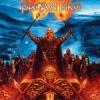 V/A - Pagan Fire (2008)