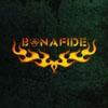 BONAFIDE - Bonafide (2009)