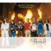 LYNYRD SKYNYRD - Street Survivors (2010) (Deluxe 2CD)
