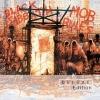 BLACK SABBATH - Mob Rules (2010) (Deluxe 2CD)