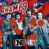 SHAM 69 - United (2009)