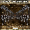 IVORY FREQUENCY - Plug-In (2002)