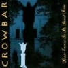 CROWBAR - Sonic Excess in its Purest Form (2001) (Ltd edition DIGI