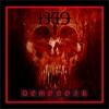 1349 - Demonoir (2010)